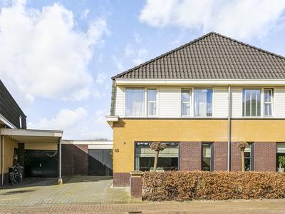 Violenstraat 13 in Enschede 7514 ZG