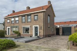 Medelsestraat 29 in Tiel 4005 VB