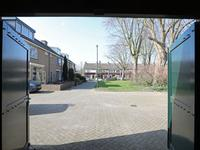 Pieter De Hooghstraat 8 K in Heerhugowaard 1701 LD