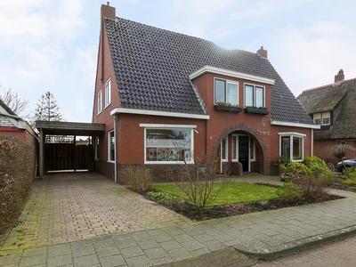 Mr. Synco Reyndersplein 16 in Appingedam 9902 ED