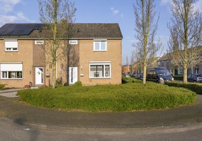 Vroenstraat 38 in Kerkrade 6462 VN