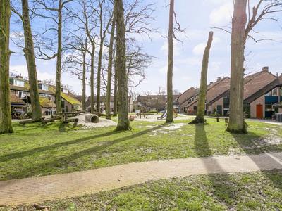 Onlandhorst 23 in Enschede 7531 KT