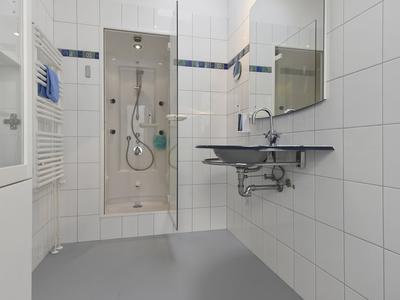 Ieplaan 119 in 'S-Gravenhage 2565 LK