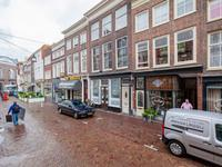 Voorstraat 213 215 in Dordrecht 3311 EP