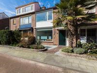 Burgemeester Grundemannstraat 19 in Berkel En Rodenrijs 2651 EB