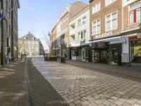 Hamstraat 52 C in Roermond 6041 HC