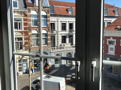 Lombardstraatje 1 B in Venlo 5911 CC