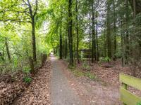 Maarnse Bergweg 1 -95 in Doorn 3941 XR