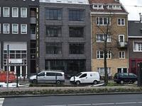 Lijnbaansgracht 187 C in Amsterdam 1016 XA