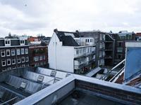 Lijnbaansgracht 187 D in Amsterdam 1016 XA