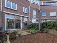 Cornelis Drebbelstraat 9 in Utrecht 3514 HS