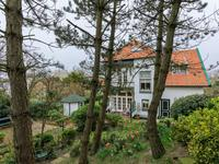 Rembrandtweg 38 in Noordwijk 2202 AZ