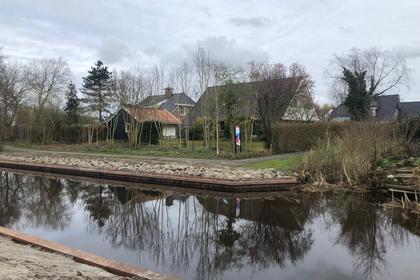 Tolhuis 50 in Kollum 9291 JV