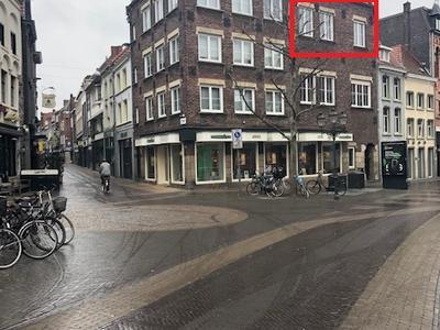 Parade 60 B in Venlo 5911 CD