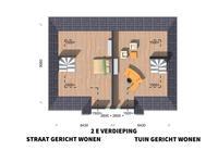 Peloton Kavel 4 in Steenwijk 8333 DM
