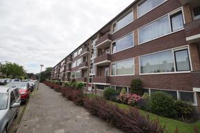 Spirealaan 104 in Groningen 9741 PE