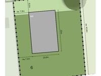 Esseboom 2 06 in Laren 1251 CP