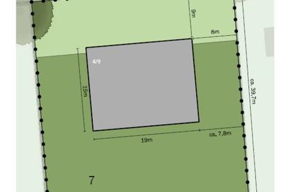 Esseboom 2 07 in Laren 1251 CP