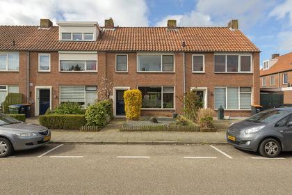 Wilhelminastraat 44 in Druten 6651 XS