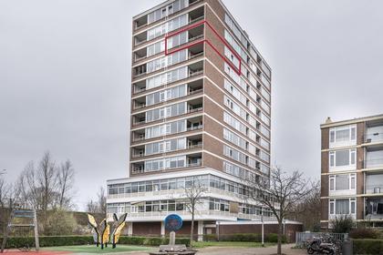 Maassluisstraat 80 in Amsterdam 1062 GE