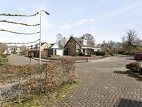 Laak 50 in Oosterwolde 8431 SE