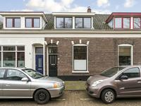 Oosterstraat 50 in Deventer 7413 XX