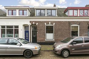 Oosterstraat 50 in Deventer 7413 XX