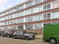 Augustinusstraat 36 in Rotterdam 3076 NC