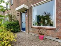 Notaris Steenpoortestraat 10 in Andijk 1619 CV