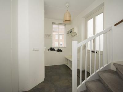 Graaf Janstraat 37 in Ridderkerk 2983 HC