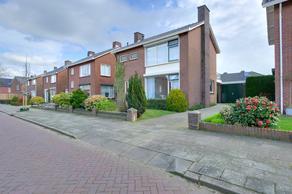 Kerkeveldstraat 7 in Didam 6942 DH