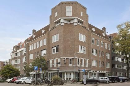 Kramatweg 9 in Amsterdam 1095 JN