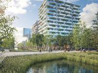 Haarlemmerweg A6.5 in Amsterdam 1014 BL