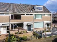 Laan Der Vrijheid 87 in Bergschenhoek 2661 HJ