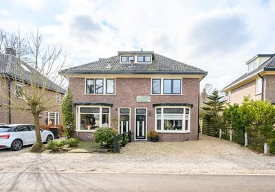 Schuttersweg 107 in Apeldoorn 7314 LE
