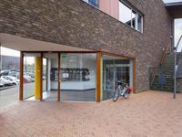 Kop Van Het Ruim 49 in Dronten 8251 KD
