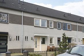 Maartvlinderstraat 25 in Veenendaal 3905 KE