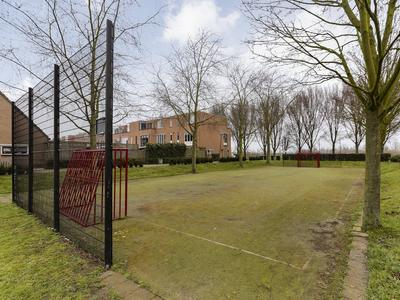 Dilleveld 21 in Schiedam 3124 VC
