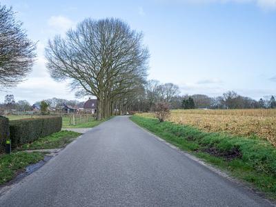 Revelingseweg 3 in Wapenveld 8191 KN
