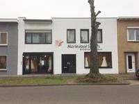 Nassauplein 10 in Tilburg 5046 PA