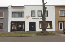 Nassauplein 9 in Tilburg 5046 PA