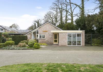 Antilopestraat 100 in Apeldoorn 7315 EJ