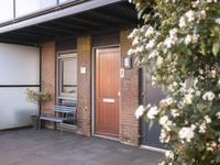 Lansiersweg 29 in Veenendaal 3902 JE