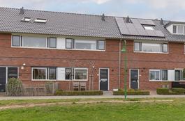 Ceram 106 in Barneveld 3772 ZX