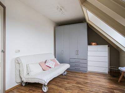 Beelstraat 14 in Sint-Oedenrode 5491 CG