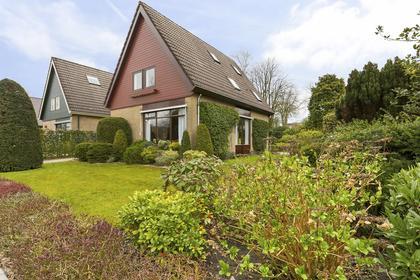 Hooiweg 19 in Eelde 9761 GM