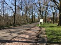 Dammenseweg in Koudum 8723 CM