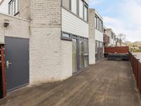 Stoelendans 72 in Capelle Aan Den IJssel 2907 TE