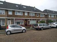 Heemskerkerweg 43 in Beverwijk 1944 GT