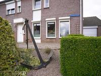 Sint Barbarastraat 11 in Valkenburg 6301 EP